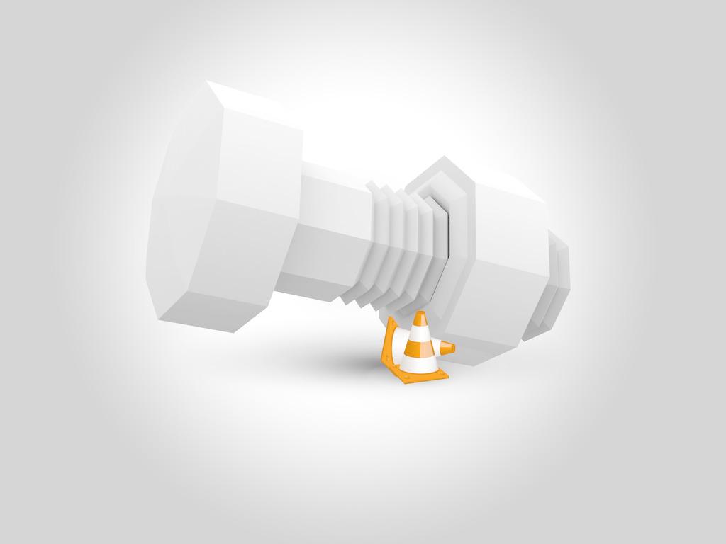 找专业企业亚博全站亚博全站亚博全站网站登录首页登录首页登录首页建站制作公司祝企业达成所愿