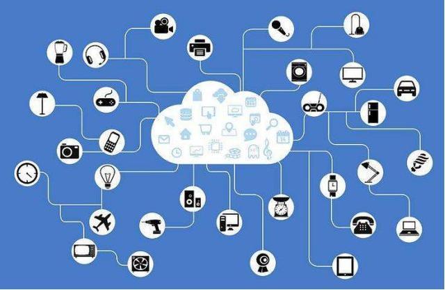企业的信息化不加速,产业互联网必会失速