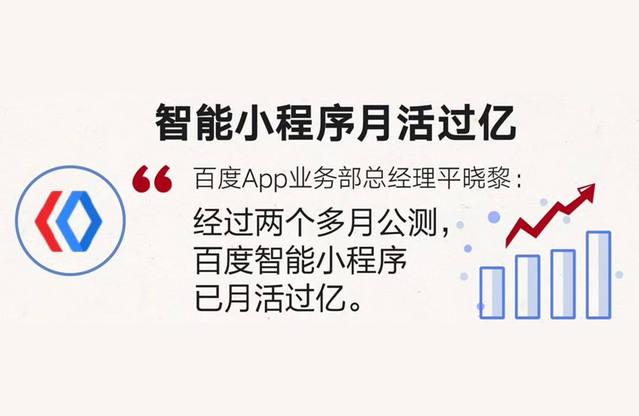 五网合一精品营销型kok体育app官网下载加小程序平台建设
