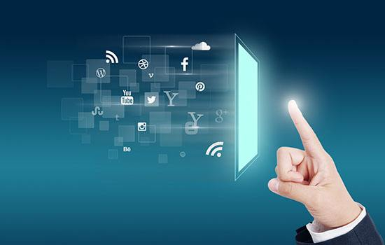 互联网时代的品牌营销沟通要素